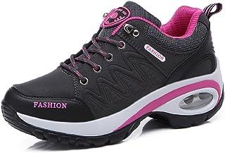 Zapatillas con camara de aire mujer | Zapatillas para todos