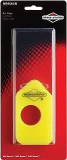 bulbo cebador Briggs & Stratton 992363 Serie 450/500/550 Jardn ...