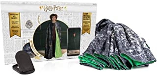 WOW! Stuff Collection Harry Potter Invisibility Cloak Standard Version