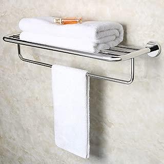Best towel bar hanger Reviews