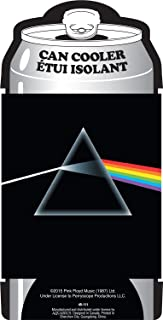 Aquarius Pink Floyd Dark Side of The Moon Can Cooler