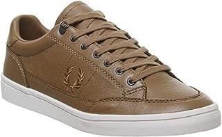 Men's Deuce Hike Poly/Suede Sneaker