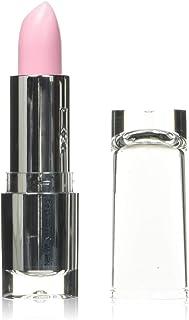 e.l.f. Gotta Glow Lip Tint, Perfect Pink, 3.4 g
