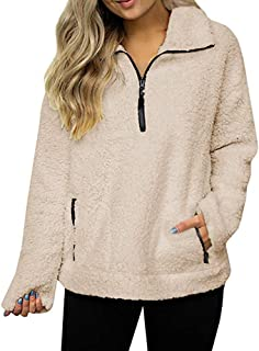 Best berry coloured wool coat Reviews