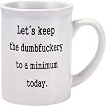 Best funny coffee cup sayings Reviews