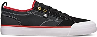 DC Shoes Mens Shoes Evan Smith S Skate Shoes Adys300203