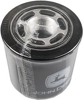 John Deere Original Equipment Oil Filter # AM102723