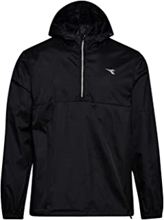 Chaqueta X-Run Jacket para Hombre