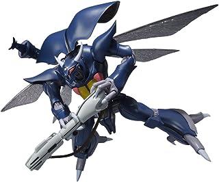ROBOT魂 聖戦士ダンバイン [SIDE AB] ボゾン 約145mm ABS&PVC製 塗装済み可動フィギュア