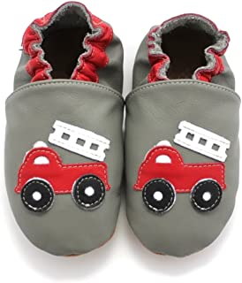 ab5a519a88096 Amazon.fr   34 - Chaussons   Chaussures fille   Chaussures et Sacs