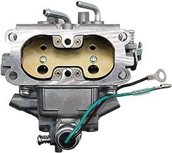 Kawasaki 15003-7080 Carburetor Repl 15003-7048 Fits FH721V