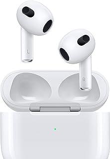 Nieuw Apple AirPods (3egeneratie)