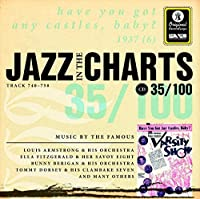 Vol. 35-Jazz in the Charts-1937 by Jazz in the Charts