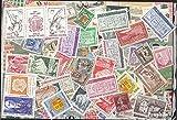 Prophila Collection Andorra - francés Correos 400 Diferentes Sellos Andorra francés (Sellos para los coleccionistas)