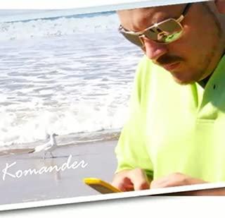 Fiesta En La Playa - Single