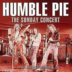 The Sunday Concert Radio Broadcast John Peel BBC Sessions 1970