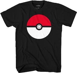 Best cool pokemon shirts Reviews