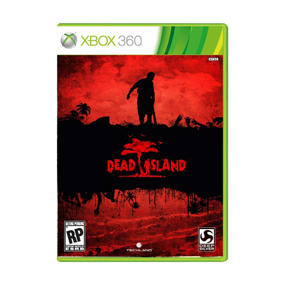 Dead Max 68% OFF Island Outlet SALE Edition Special
