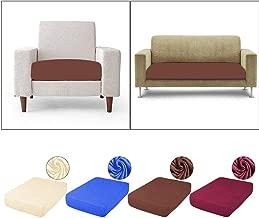 Amazon.es: fundas sofa elasticas - Fundas / Cojines y ...