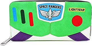 buzz lightyear wallet