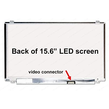 120Hz Upgrade FHD 1920x1080 LCD LED Display with Tools Matte SCREENARAMA New Screen Replacement for ASUS ROG GL502VS-WS71