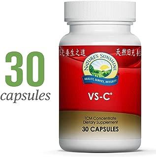 Best vitamin c vs vitamin c with rose hips Reviews