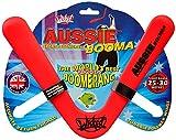 Wicked - Boomerang Aussie...