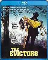 Evictors / [Blu-ray] [Import]