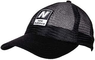 Essential Trucker Mesh Hat