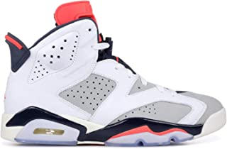 86f17e056de44 Amazon.com: air jordan 6 - International Shipping Eligible: Clothing ...