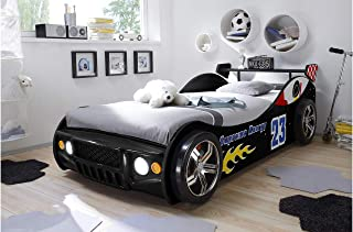 Suchergebnis auf Amazon.de für: autobett 90x200