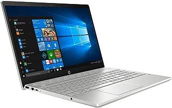 hp laptop ram type