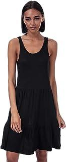 ab986c3b0e16 Suchergebnis auf Amazon.de für: Only - Kleider / Damen: Bekleidung