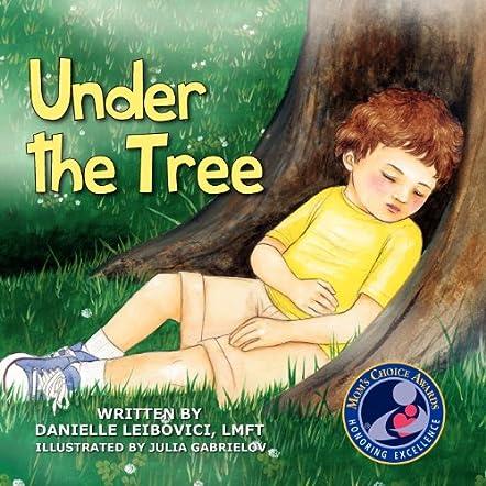 Under The Tree