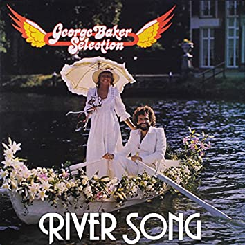 River Song (Remastered)