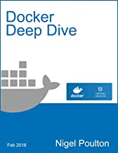 deep dive book summary