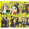 ペルソナ4 ザ・ゴールデン (完全生産限定版) 全6巻セット [マーケットプレイス Blu-rayセット]