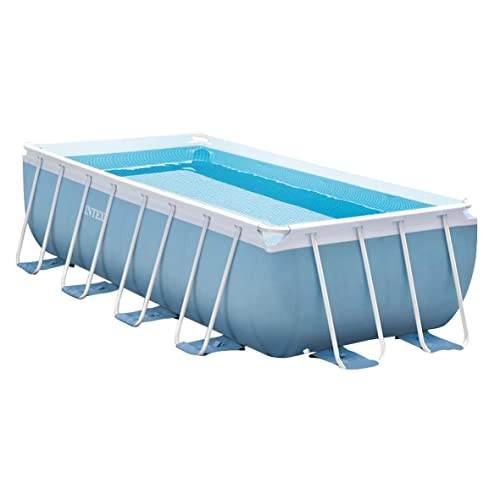 Piscina Rectangular: Amazon.es