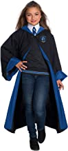 Charades Ravenclaw Student Children's Costume, As Shown, X-Large