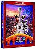Attributi: Blu-Ray, Anime / Cartoons