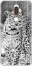 Nokia X6(2018) BnW Cheetah