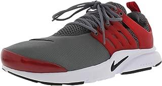 Presto GS Youth Boys Running Shoe