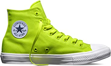 Best mens lime green converse Reviews