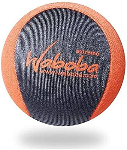 Waboba Water Ball by thumbsUp