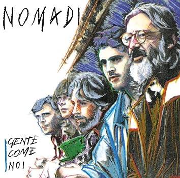 Gente Come Noi (Remastered Version)
