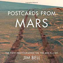 Best postcards from mars Reviews