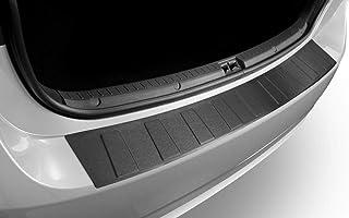 Suchergebnis Auf Für Porsche Macan Schutz Zierleisten Car Styling Karosserie Anbauteile Auto Motorrad