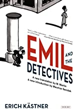 Best emil and the detectives english translation Reviews