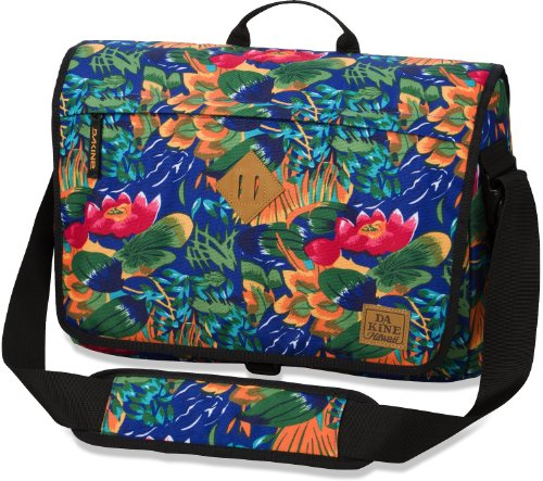 Dakine Hudson, Laptop Bag for 15' Laptop, 20 L, Higgins