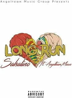 Best salsalino long run Reviews